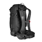 JONES DESCENT BACKPACK