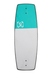 RONIX ELECTRIC COLLECTIVE 2020 WAKESKATE