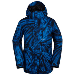 VOLCOM FIFTY FIFTY 2019 INSULATED JACKET