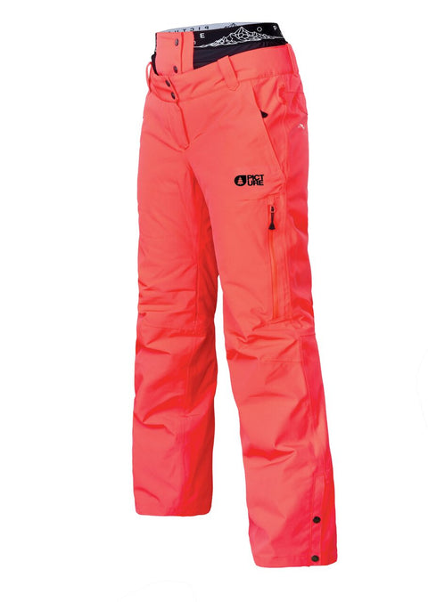 PICTURE EXA 2019 WOMENS PANT