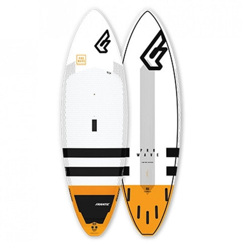 FANATIC PROWAVE LTD 2019 STAND UP PADDLE BOARD