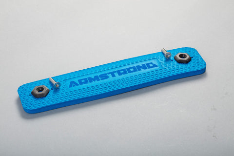 ARMSTRONG FOILS ULTRALIGHT FOOT STRAP