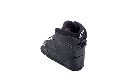 HO FREEMAX DIRECT CONNECT 2020 WATERSKI BOOT