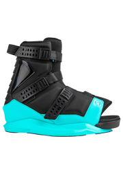 RONIX HALO 2020 WOMENS WAKEBOARD BOOT