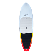 JIMMY LEWIS SUPER FRANK LEAN STAND UP PADDLE BOARD