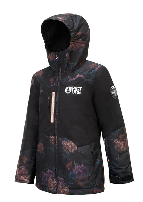 PICTURE LEELOO 2019 YOUTH JACKET