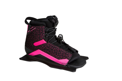 RADAR LYRIC 2020 WOMENS WATERSKI BOOT