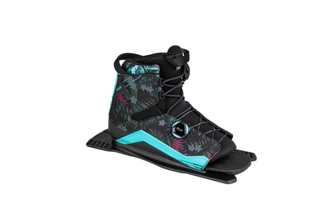 RADAR LYRIC BOA 2020 WOMENS WATERSKI BOOT