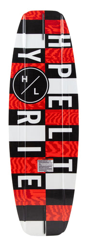 HYPERLITE MOTIVE JR 2020 YOUTH WAKEBOARD