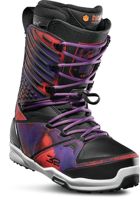 THIRTYTWO MULLAIR 2020 SNOWBOARD BOOT