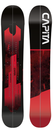CAPITA NEO SLASHER 2020 SPLITBOARD