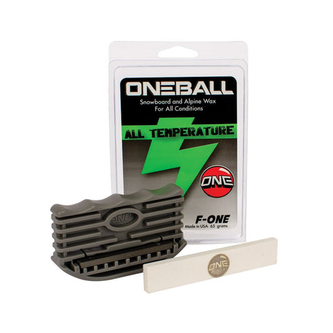 ONE BALL JAY EDGE KIT
