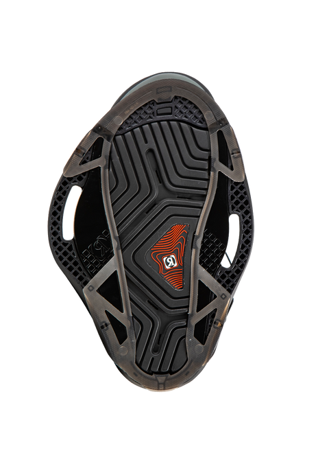 RONIX ONE 2020 WAKEBOARD BOOT