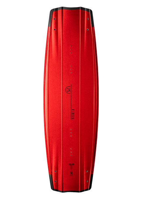 RONIX ONE FUSED CORE 2020 WAKEBOARD