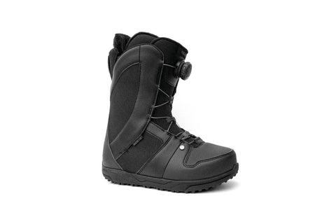 RIDE SAGE BOA WOMENS 2019 SNOWBOARD BOOT