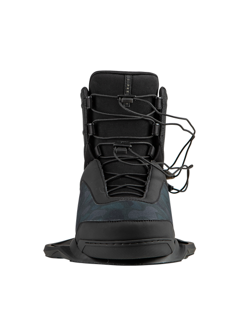 RONIX PARKS 2020 WAKEBOARD BOOT