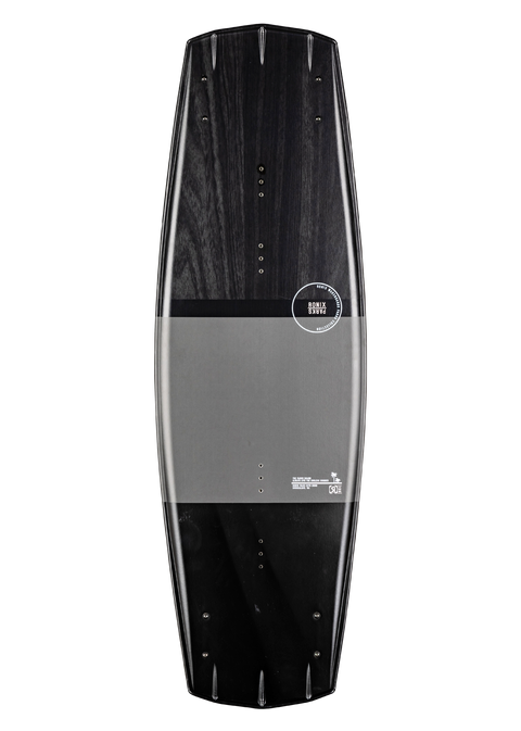 RONIX PARKS MODELLO 2020 WAKEBOARD