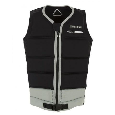FOLLOW CINCH MASSI 2019 VEST