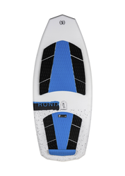 RONIX KOAL SURFACE POWERTAIL+ 2020 WAKESURFER