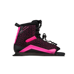 RADAR LYRIC 2019 WOMENS WATERSKI BOOT