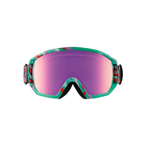 ANON RELAPSE JR MFI 2019 YOUTH GOGGLE