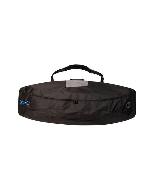 RONIX RATION YOUTH WAKEBOARD BAG
