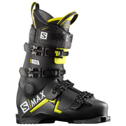 SALOMON S/MAX 110 2019 SKI BOOT