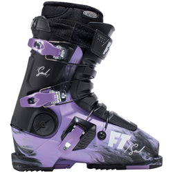FULL TILT SOUL SISTER 2019 WOMENS SKI BOOT