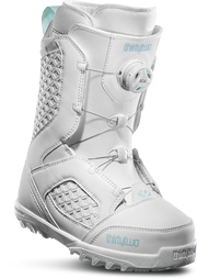 THIRTYTWO STW BOA 2020 WOMENS SNOWBOARD BOOT