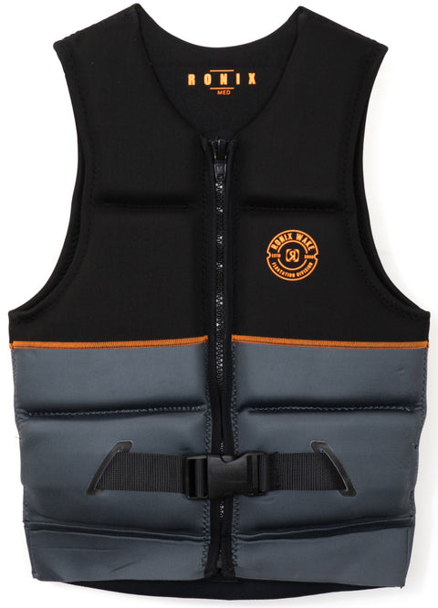 RONIX SUPREME LEVEL 50S 2020 VEST