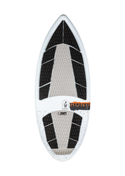 RONIX KOAL SURFACE THUMBTAIL+ 2020 WAKESURFER