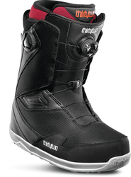 THIRTYTWO TM-TWO DOUBLE BOA 2020 SNOWBOARD BOOT