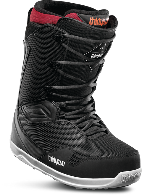 THIRTYTWO TM-TWO 2020 SNOWBOARD BOOT