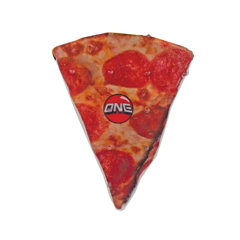 ONE BALL JAY PIZZA STOMP PAD
