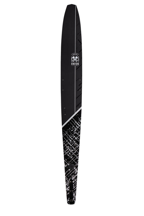 RADAR UNION 2020 WATERSKIS