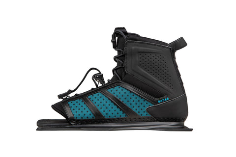 RADAR VECTOR 2020 WATERSKI BOOT