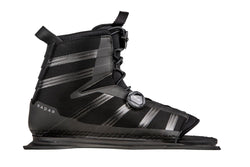 RADAR VECTOR BOA 2020 WATERSKI BOOT