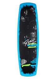 RONIX WEEKEND 2020 WAKEBOARD