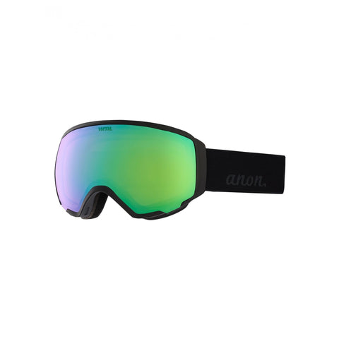 ANON WM1 MFI 2019 WOMENS GOGGLE