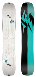 JONES WOMENS SOLUTION 2021 SPLITBOARD