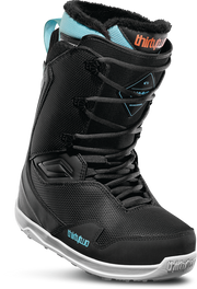THIRTYTWO TM-TWO 2020 WOMENS SNOWBOARD BOOT