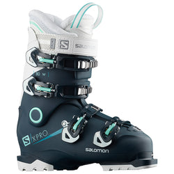 SALOMON X PRO 80 2019 WOMENS SKI BOOT