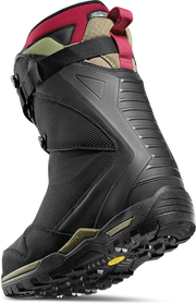 THIRTYTWO TM-TWO XLT 2020 SNOWBOARD BOOT