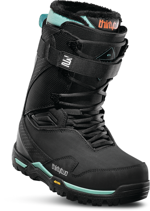 THIRTYTWO TM-TWO XLT 2020 WOMENS SNOWBOARD BOOT