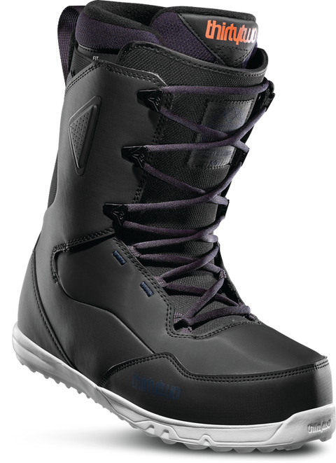 THIRTYTWO ZEPHYR 2020 SNOWBOARD BOOT