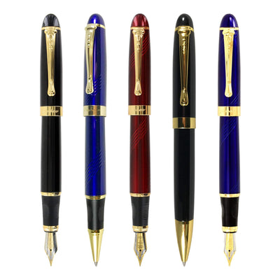 Personalized Arizona Pens and Gift Pen Sets - Free Engraving