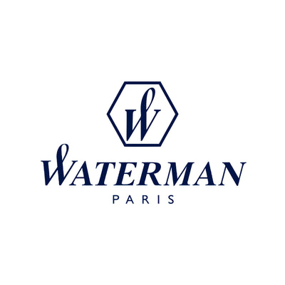 Waterman Pens with Free Personalized Laser Engraving