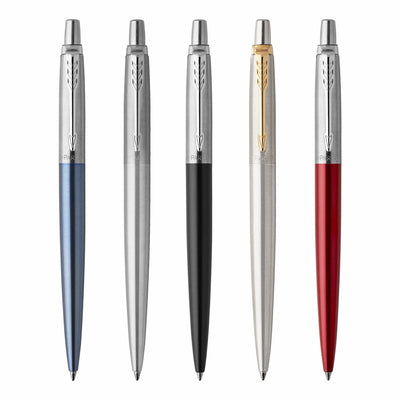 Parker Jotter Gel Pens - Free Engraving and Gift Box