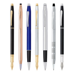 Classic Century Pens and Sets