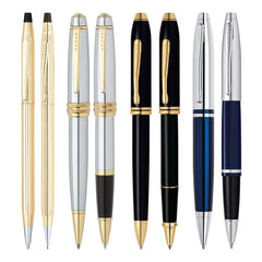 Cross Pen Sets